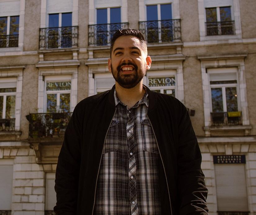 Fondateur-Nicolas-De-Albuquerque-Onze-Digital