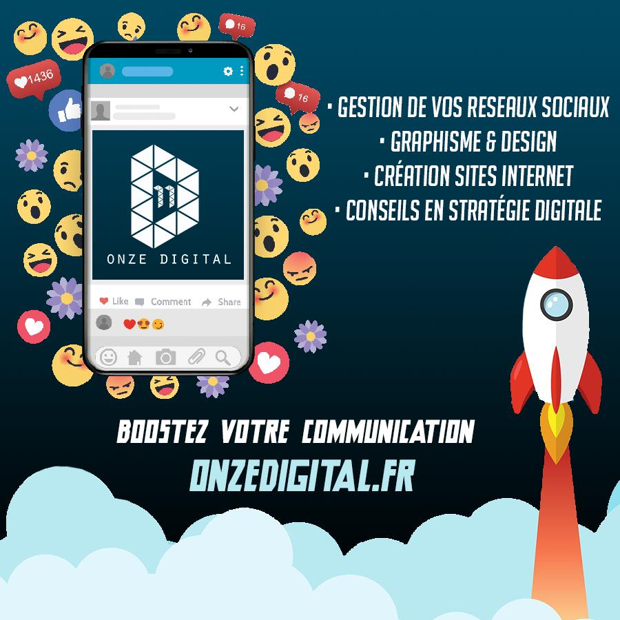 image-réseaux-sociaux-graphisme-design-siteinternet