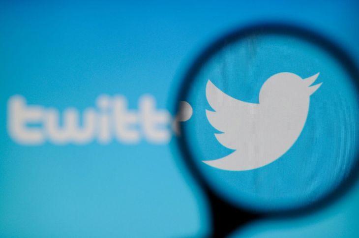 Twitter pense à des nouvelles fonctionnalités pour 2020