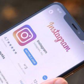Instagram: Comment ne plus recevoir de liens douteux en message
