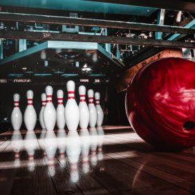 BowlingFreebowl Lescar nouveau client d'Onze Digital !